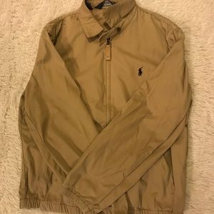 Other - Polo by Ralph Lauren Jacket